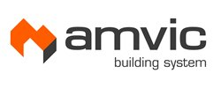 Amvic Building Systems