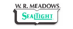W. R. Meadows Sealtight