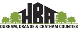 Home Builders Association of Durham, Orange and Chatham Counties