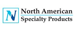 North American Specialty Products