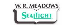 W. R. Meadows Sealtight